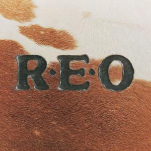 REO Speedwagon – Keep Pushin (Studio Acapella)