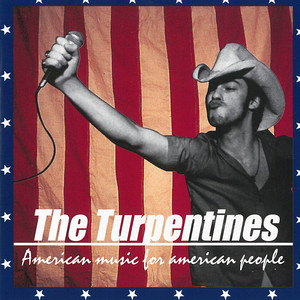 The Turpentines