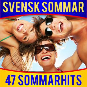 Svensk sommar album