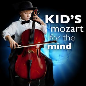 Violin Concerto No. 1 in B-Flat Major, K 207: II. Adagio
