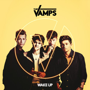 Wake Up (Extended Version)