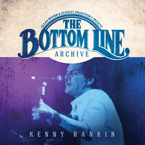 The Bottom Line Archive Series: Plays the Beatles & More (Live 1990) album