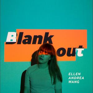 Bad Blood by Ellen Andrea Wang
