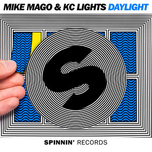Daylight (Extended Mix)