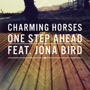 One Step Ahead (Radio Edit)