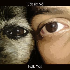Folk Ya! album