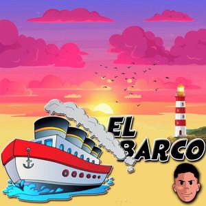 El Barco - Remix