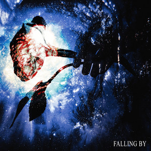 Falling By