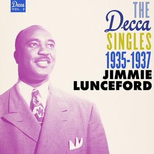 The Decca Singles Vol. 2: 1935-1937 album