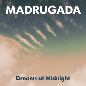 Dreams At Midnight