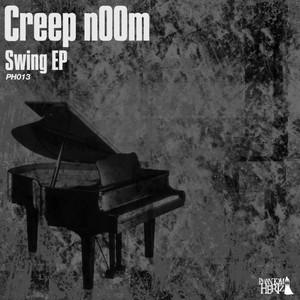 Swing EP