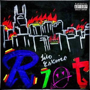 Riot album