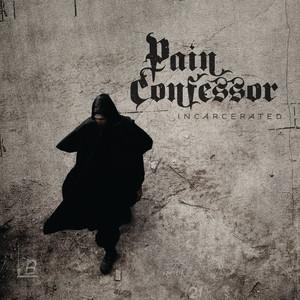Pain Confessor