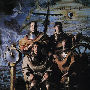 Respectable Street - 2001 Remaster by XTC