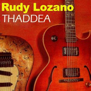 Thaddea album