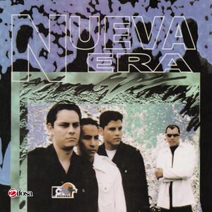 Nueva Era album