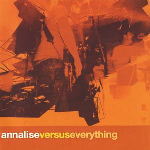 Versus Everything