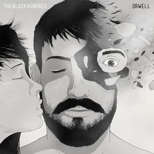 Orwell album