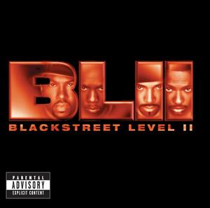 Level II album