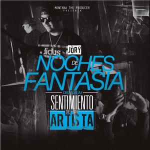 Noches de Fantasia