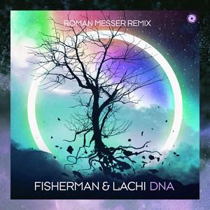 DNA (Roman Messer Remix)