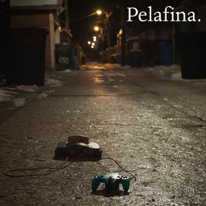Pelafina 64 album