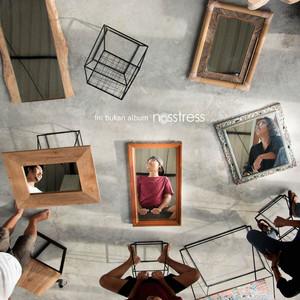 Ya, Kamu by Nosstress, Fendy Rizk, Wayan Sanjaya