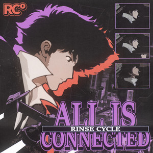 All Is Connected