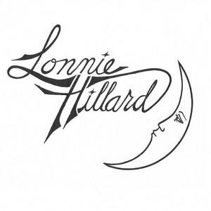 Snake Bite by Lonnie Hillard