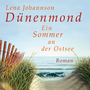 Dünenmond (Ungekürzt) Audiobook