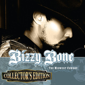 The Midwest Cowboy (Collector's Edition)