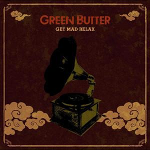 Appertif by Green Butter