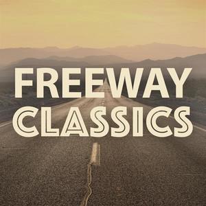 Freeway Classics