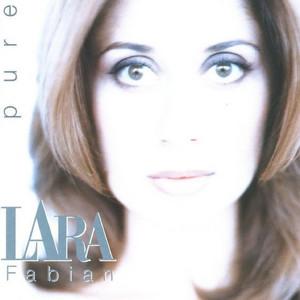 Pure - Lara Fabian