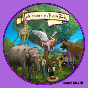 Welcome to the Purple Park