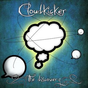Cloudkicker