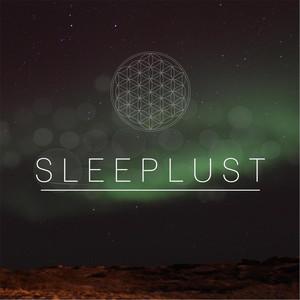 SLEEPLUST album