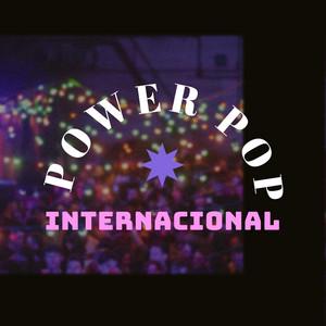 Power Pop Internacional