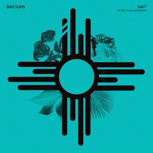 Salt (Peter Thomas Remix)