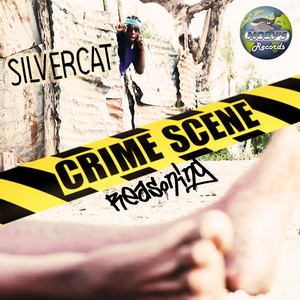 Crime Scene Reasoning - Single