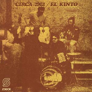 Foto de El Kinto