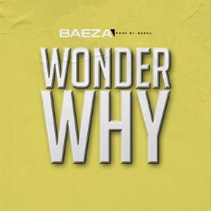 Wonder Why