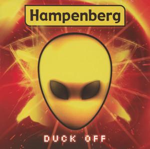 Hampenberg - Salsation
