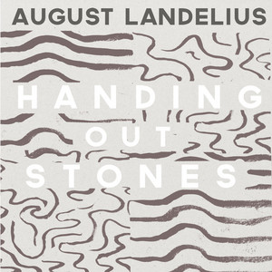Handing out Stones by August Landelius