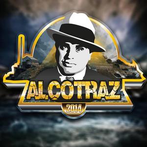 Alcotraz 2014