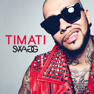 Swagg (Deluxe Edition)