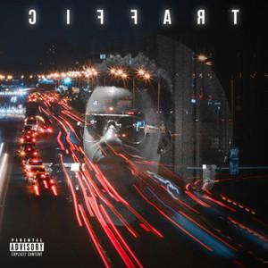 Traffic album