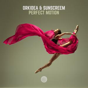 Sunscreem – Perfect Motion (Studio Acapella)