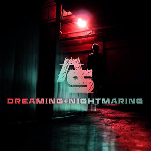 Dreaming + Nightmaring (Deluxe Edition) album