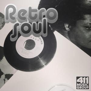 Retro Soul, Vol. 1 album